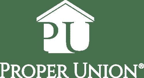 ProperUnion_Logo_Print_Trademark
