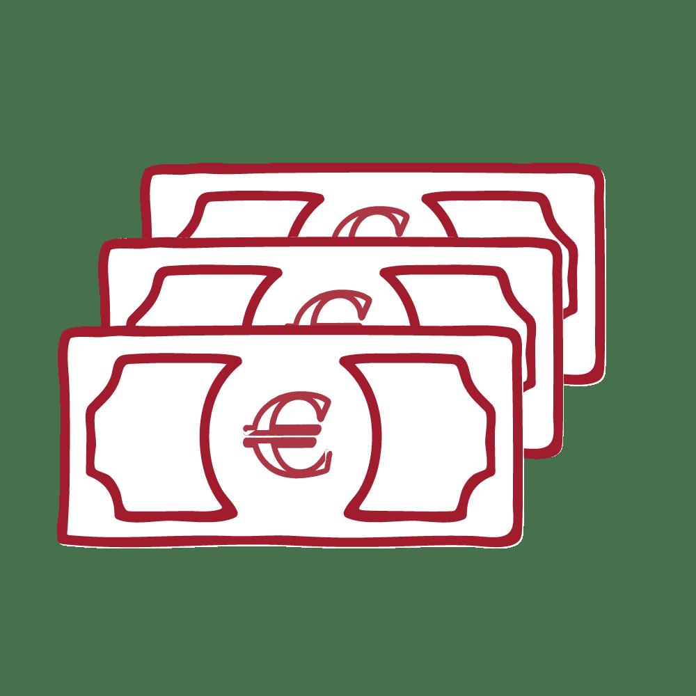 0007_Proper_Union_Icons_Das_Budget-1