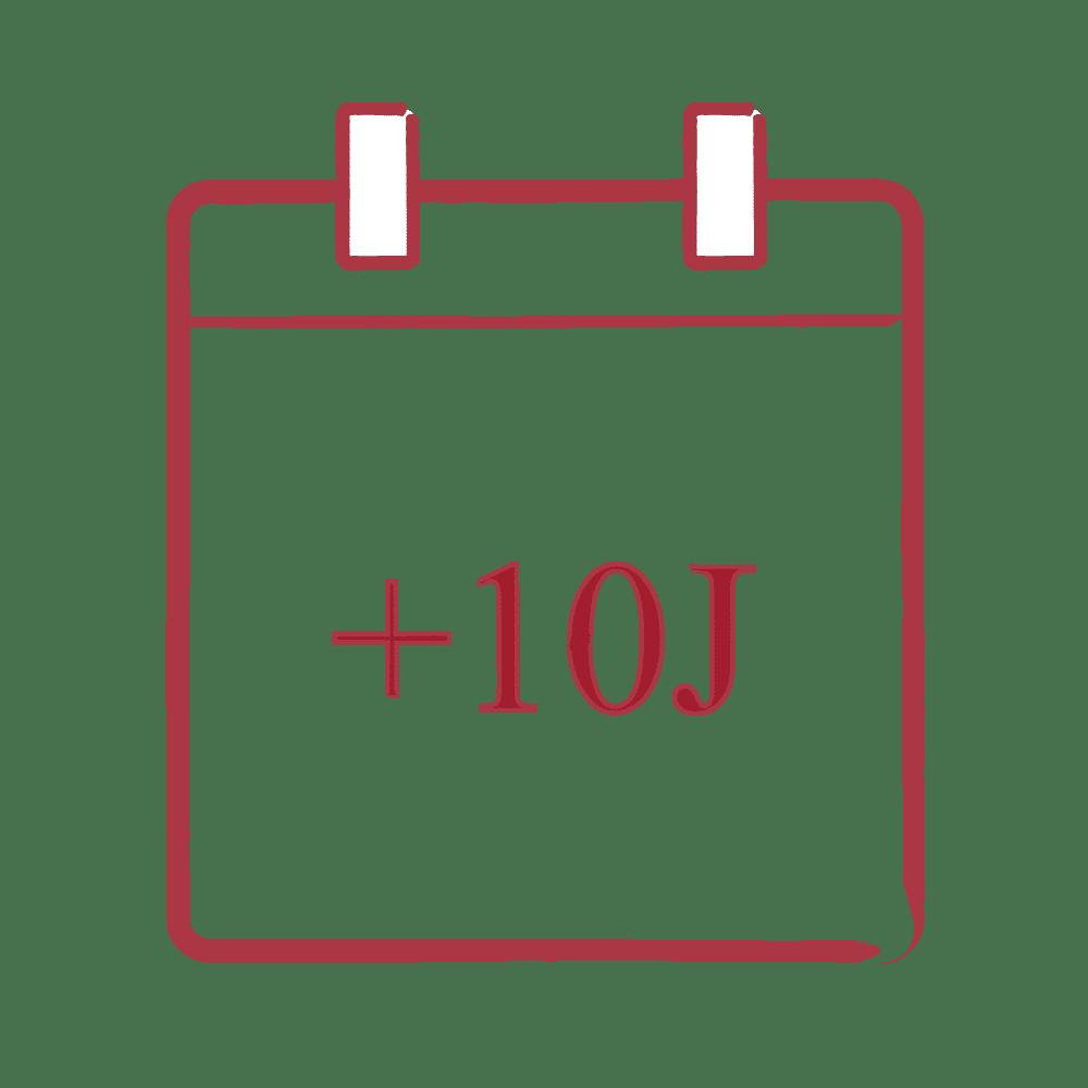 0007_Proper_Union_Icons_Prolongation