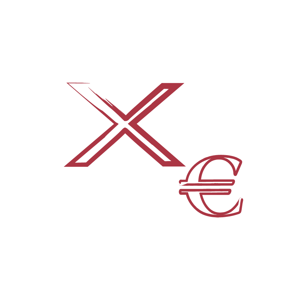 0007_Proper_Union_Icons_Warum_Variable_Darlehen-1