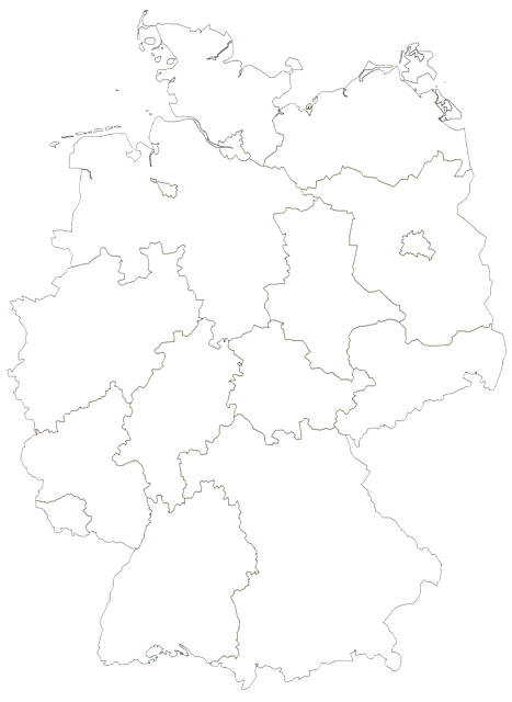 germany-1281059_640